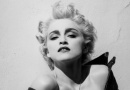 Madonna: The Absolute Queen Of Pop 60th Birthday