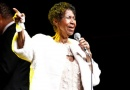 Queen of Soul Aretha Franklin reportedly very sick and struggling