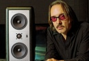 Alternative Rock producer and Garbage member Butch Vig turns 65