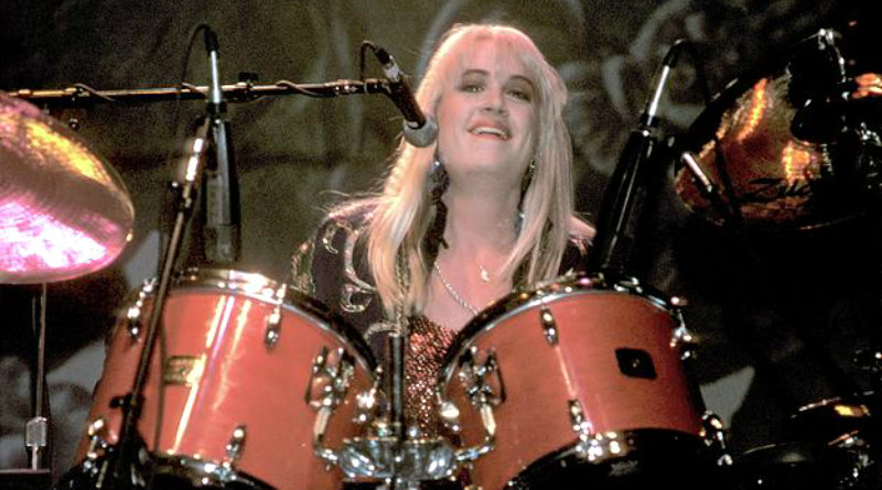 725cee965be28 The Bangles drummer Debbi Peterson turns 57 | Pop Expresso