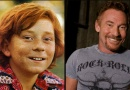 Former child actor Danny Bonaduce turns 61 today