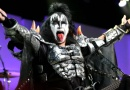 The Demon Gene Simmons turns 70