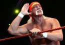 Hulk Hogan turns 65 today