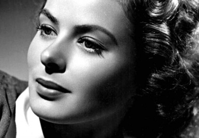 Check out Ingrid Bergman Top 5 films