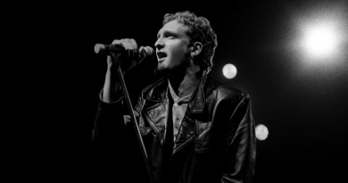 Top 10 Alice In Chains Songs with Layne Staley