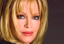 Melanie Griffith turns 63 today