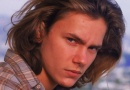 The Top 5 Essential River Phoenix Movies and His Life and Career