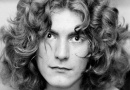 Robert Plant, The Golden God 71st Anniversary Special