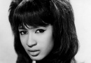 The Ronettes' Ronnie Spector turns 77 today