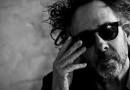 Director Tim Burton turns 60 today