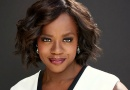 Actress Viola Davis turns 55 today