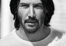 The Top 5 Keanu Reeves Movies