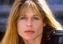 Linda Hamilton turns 64