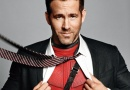 Actor Ryan Reynolds Turns 43 Today