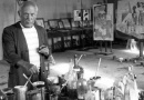 Remembering Pablo Picasso on his 139th Anniversary