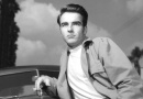 Remembering the talented and legendary actor Montgomery Clift