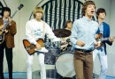 "The Rolling Stones score their second Hot 100 No.1 in 1965 with ""Get Off Of My Cloud"""