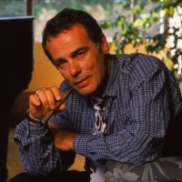 """deanstoDean Stockwell (83), American actor, born in North Hollywood, Califórnia 5/3/1936 appears in """"Werewolf of Washington"""", """"Blue Velvet"""", """"Quantum Leap""""ckwell"""