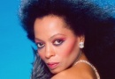 Miss Diana Ross turns 76 years old