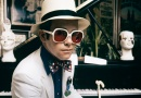 The best 20 Elton John songs