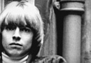 Remembering The Yardbirds original lead singer Keith Relf