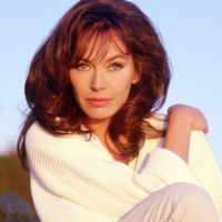"""Lesley-Anne Down (65) British actress, born in London, England 17/3/1954 appears in """"North and South"""", """"Dallas"""", """"The Bold and the Beautiful"""""""