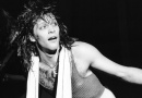 Jon Bon Jovi turns 59, check Bon Jovi's Top 10 songs by Pop Expresso