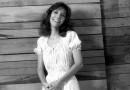 Karen Carpenter was born 71 years ago today