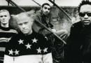 The Prodigy Top 10 Songs