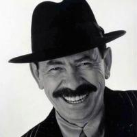 "Scatman John, American music artist, born in El Monte, California 13/3/1942 (d.1999) notable songs ""Scatman (Ski Ba Bop Ba Dop Bop)"", ""Scatman's World"""