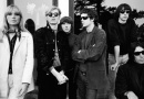 "Revisiting ""The Velvet Underground & Nico"", a timeless music gem"