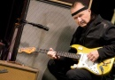 Guitar legend Dick Dale was born on this day in 1937