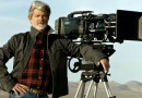 Five essential movies written and/or directed by George Lucas