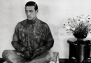Rudolph Valentino, Hollywood's first pop icon