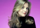 Five essential Michelle Pfeiffer movies