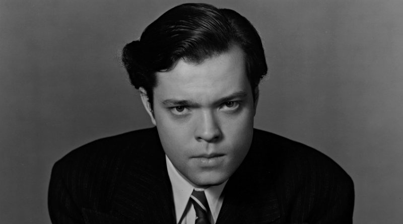 The timeless genius of Orson Welles: 6 essential movies