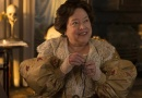 Five of the Best Kathy Bates movies
