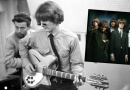The Byrds Top 10 Songs