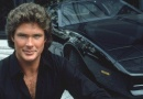 "David ""The Hoff"" Hasselhoff turns 67 today"