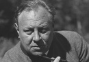 Controversial German actor Emil Jannings was born on this day in 1884