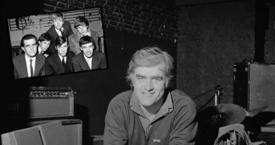 Remembering Ian Stewart, the forgotten Rolling Stone on his birthday