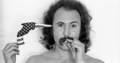 David Crosby turns 79: Looking back at his career and controversial life