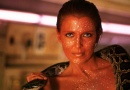 Actress Joanna Cassidy turns 75