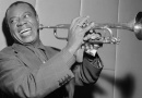 Looking back at the influential and iconic Louis Armstrong and five of his best songs