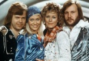 """In 1974 the Eurovision Song Contest winning song """"Waterloo"""" skyrocketed ABBA to international stardom"""