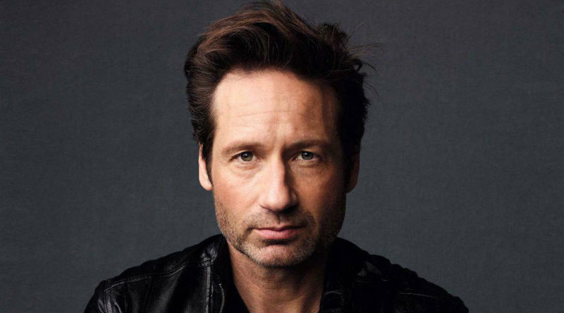 David Duchovny turns 59 | Pop Expresso