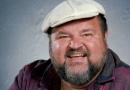Remembering actor and comedian Dom DeLuise