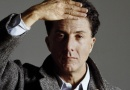 Awarded and influential actor Dustin Hoffman turns 83: 7 of his best movies