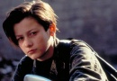 Former Teen star actor Edward Furlong turns 43
