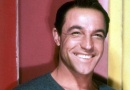 Remembering the Hollywood legend Gene Kelly